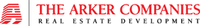The Arker Companies Logo